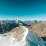 The Ultimate Guide to Island Peak Climbing in Nepal
