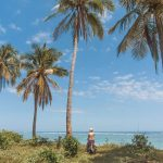 Epic Travel Guide On How To Explore Sumba Island In Indonesia