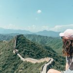 Jinshanling Great Wall of China: A Complete Guide & Photo Tour