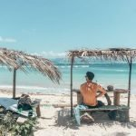 Lakey Peak in Sumbawa: The Ultimate Place To Surf (And Chill) in Indonesia