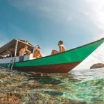 The Best Flores Indonesia Itinerary: A Guide to Backpacking Flores