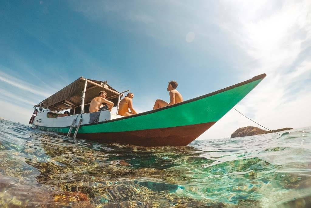 The Best Flores Indonesia Itinerary A Guide to Backpacking Flores