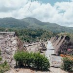 Exploring Bajawa: What To Do In The Chilly Village of Bajawa, Flores