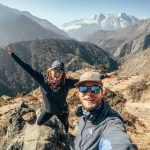 Everest Base Camp Trek Difficulty: 11 Key Things You Need To Know