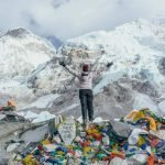 Ultimate Everest Base Camp Itinerary
