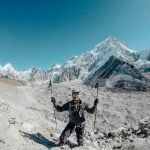 The Perfect Everest Base Camp Packing List [2021]